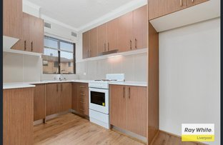 Picture of 13/42 Copeland St, Liverpool NSW 2170