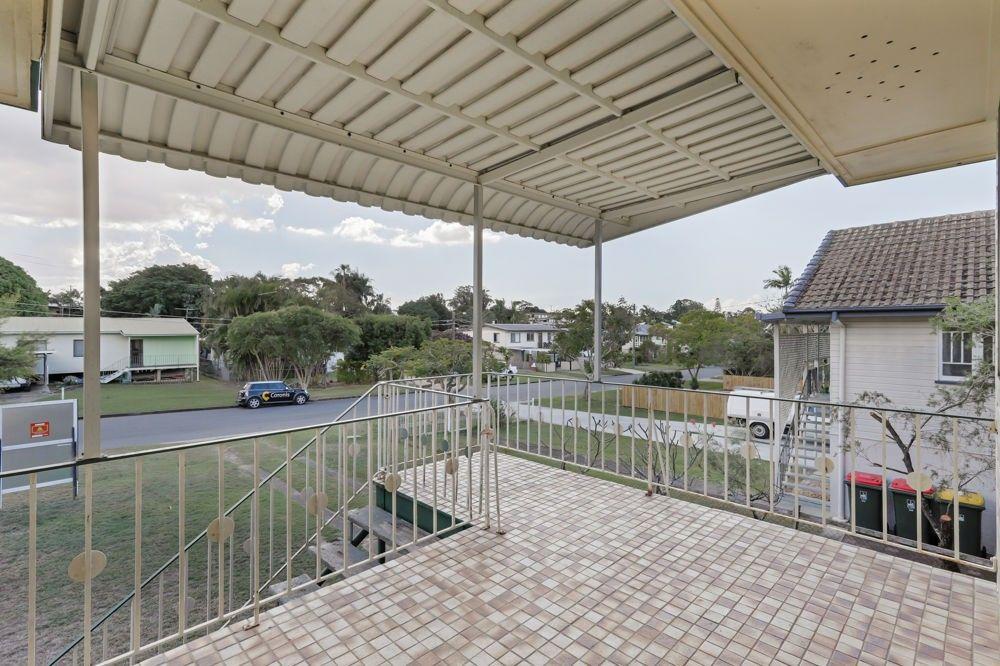 21 Herbert Street, Brighton QLD 4017, Image 1