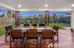 Picture of 25 Mason Street, Yarrabilba QLD 4207