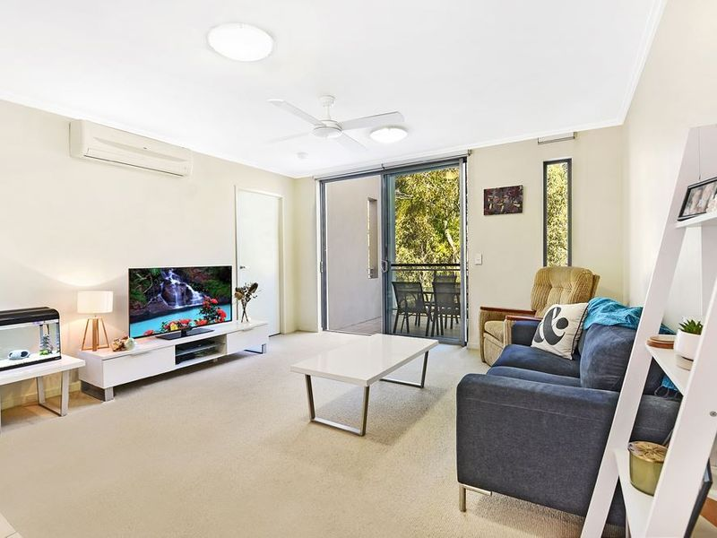 18/154 Musgrave Avenue, Southport QLD 4215, Image 0