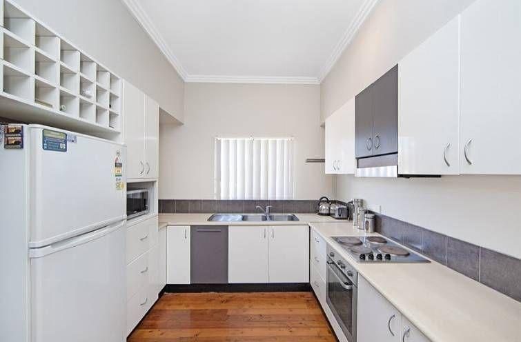 2 Porter Street, Wyong NSW 2259, Image 1