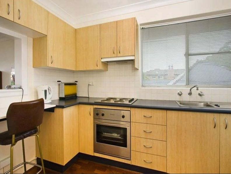 5/159 Todman Avenue, Kensington NSW 2033, Image 1
