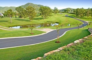 Picture of LOT 28 4 Tralisa Court, Samford QLD 4520