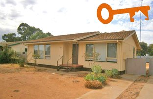 Picture of 12 Don Elliott Drive, Waikerie SA 5330