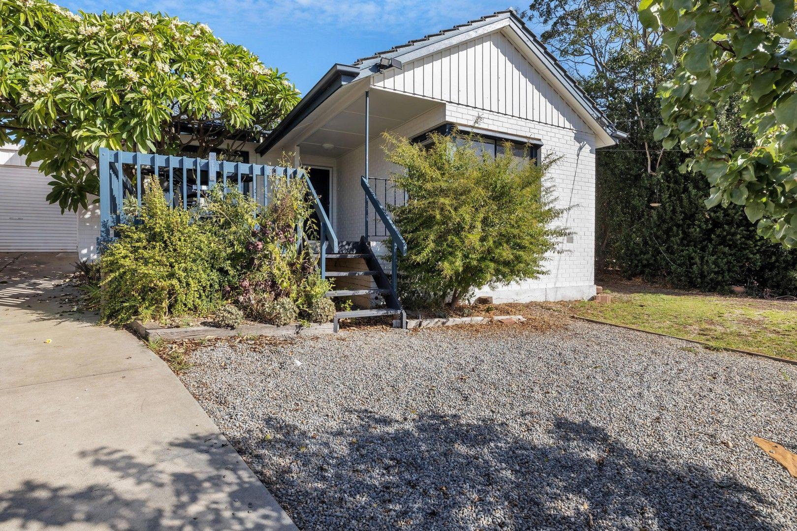 22 Calum Grove, Seacombe Heights SA 5047, Image 0