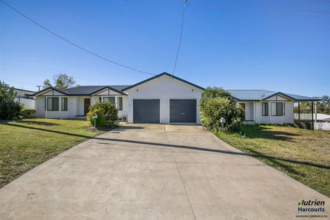 Picture of INVERELL NSW 2360
