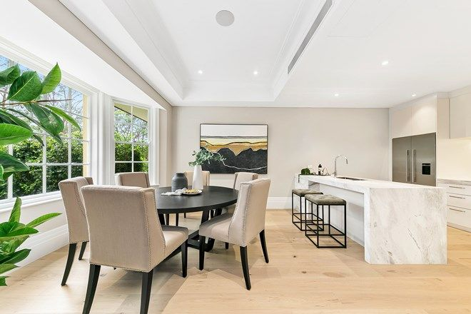 Picture of 1/6-8 Malton  Road, BEECROFT NSW 2119
