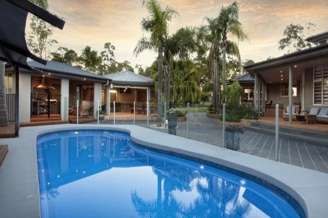 Picture of 7 The Knoll, JILLIBY NSW 2259