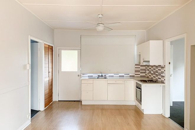 Picture of 22 Eloora Road, LONG JETTY NSW 2261