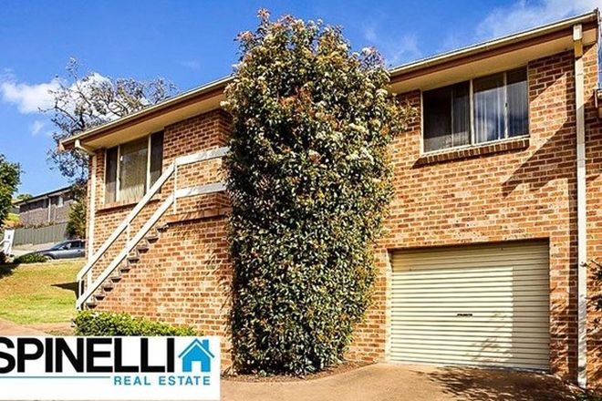 Picture of 1/21 Pennant Crescent, BERKELEY NSW 2506