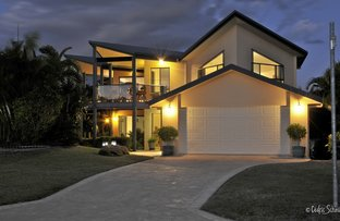 Picture of 21 Bryant Street, Agnes Water QLD 4677