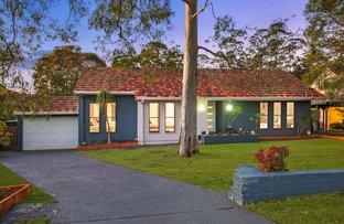Picture of 27 Grevillea Grove, Heathcote NSW 2233