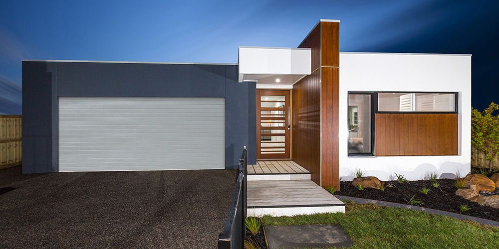 Lot 5 Hermitage AVE, Mount Clear VIC 3350, Image 0