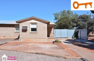 Picture of 28 Clark Crescent, Whyalla Norrie SA 5608