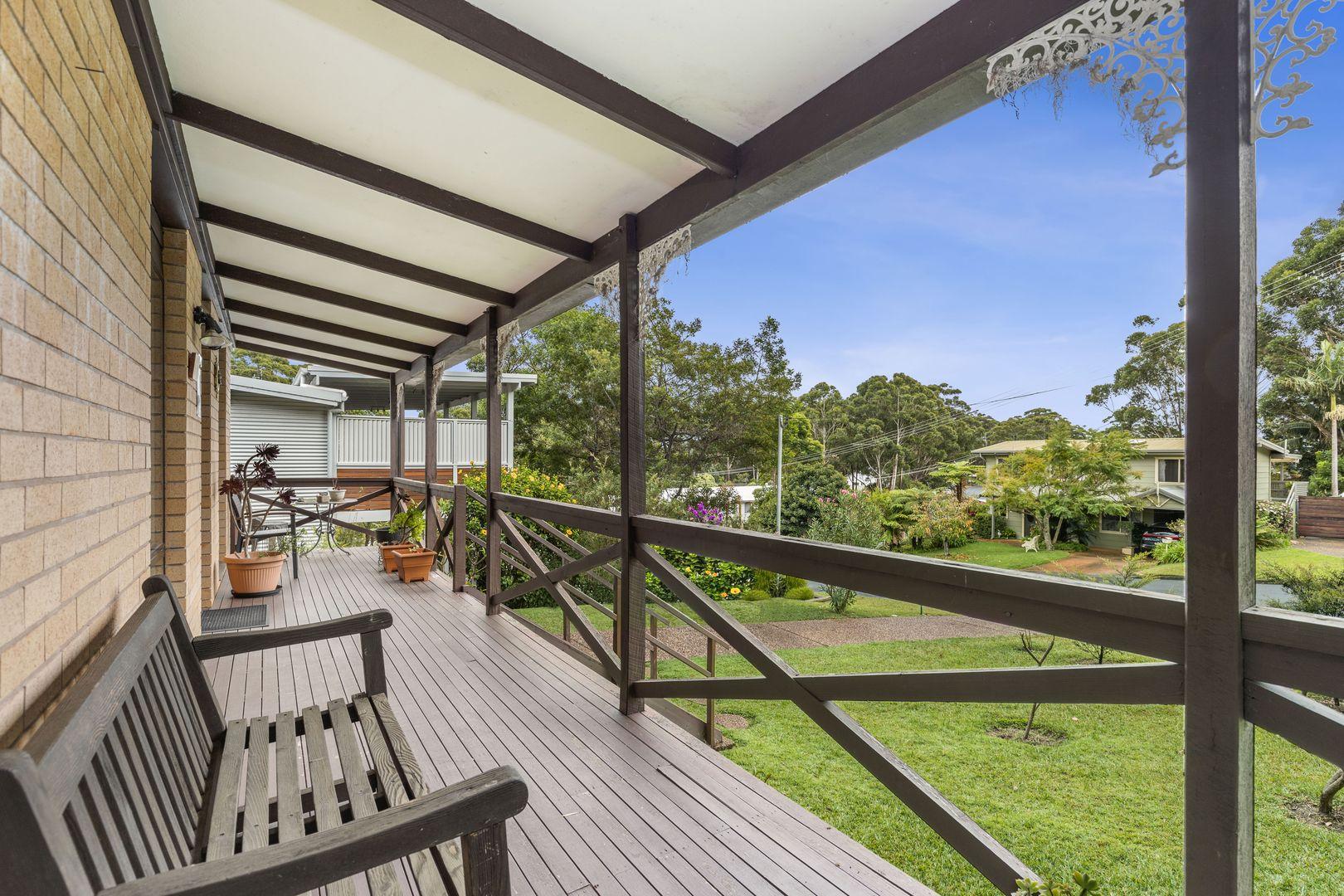 19 Manning Avenue, Narrawallee NSW 2539, Image 1