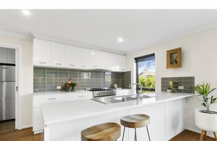 Picture of 26 Tubular Avenue, Torquay VIC 3228