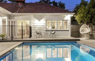 Picture of 52 Rosserdale Crescent, Mount Eliza VIC 3930