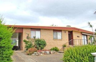 32 Grantham Road, Batehaven NSW 2536
