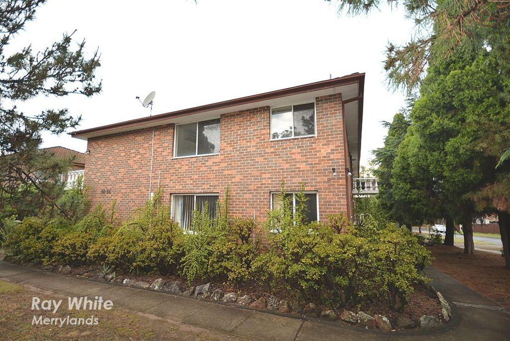 13/60-64 Meehan Street, Granville NSW 2142, Image 0