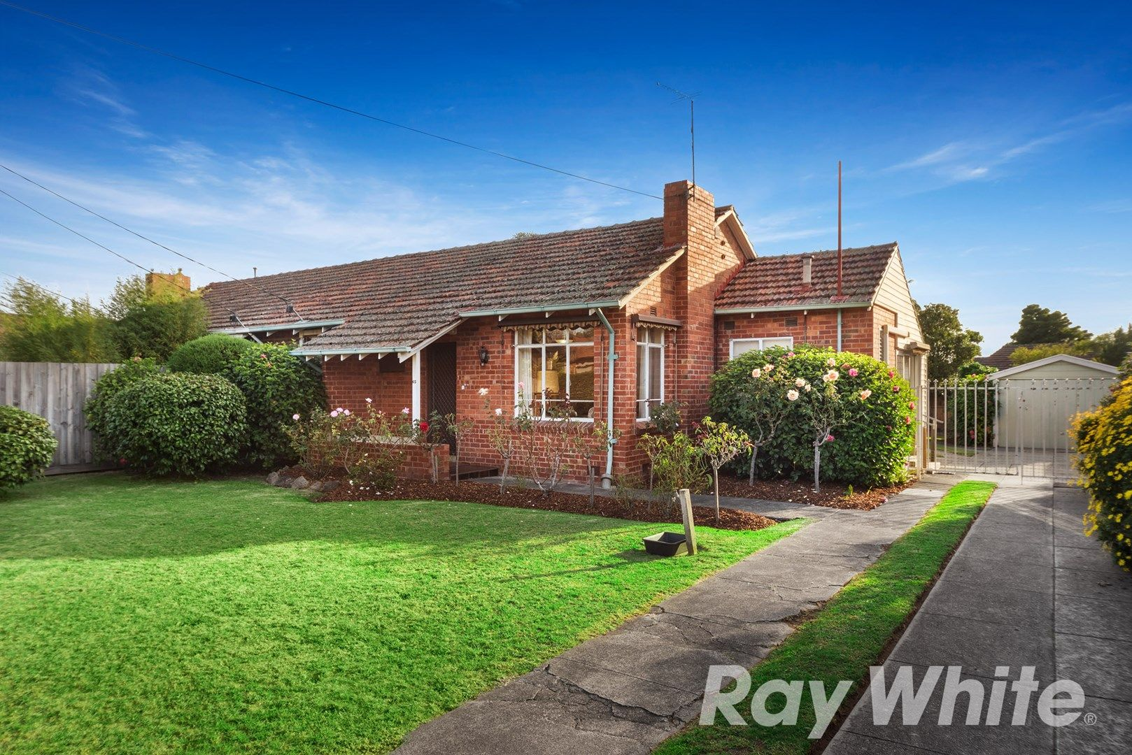 65 Porter Road, Heidelberg Heights VIC 3081, Image 1