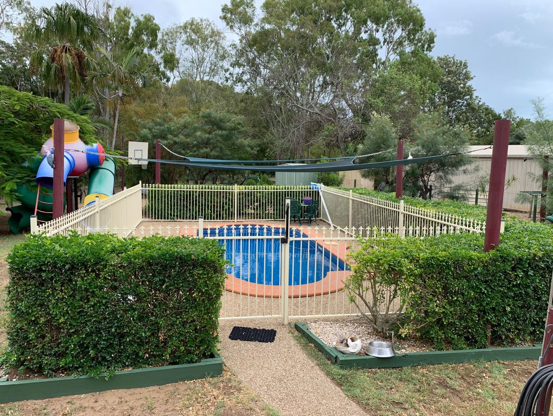 10 Bangalow St, Moore Park Beach QLD 4670, Image 1