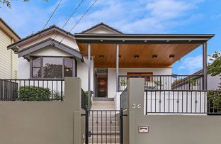 Picture of 36 Short Street, Carlton NSW 2218