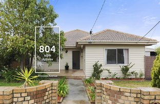 Picture of 73 Princess Avenue, Springvale VIC 3171