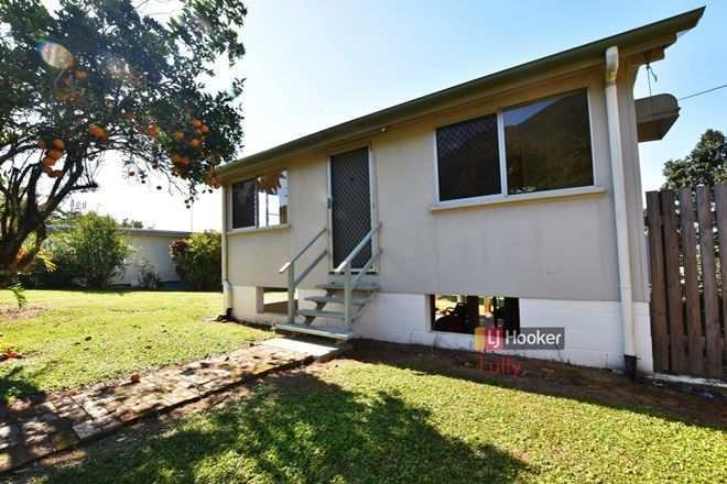 Picture of 4 Brannigan Street, TULLY QLD 4854