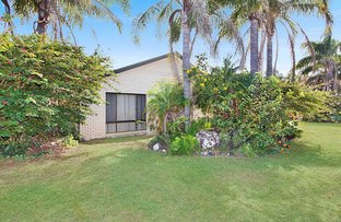 Picture of 17/12-20 Sand Street, Kingscliff NSW 2487