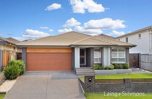 Picture of 65 Annfield Street, Kellyville Ridge NSW 2155