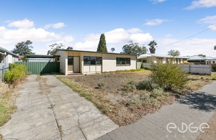 Picture of 25 Crabb Road, Smithfield Plains SA 5114