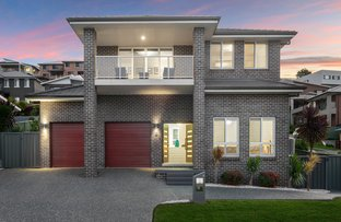 Picture of 6 Cranesbill Way, Figtree NSW 2525