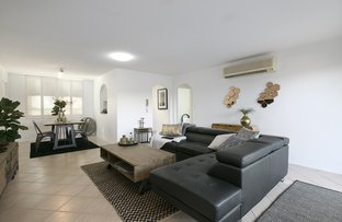 4/24 Whytecliffe St, Albion QLD 4010