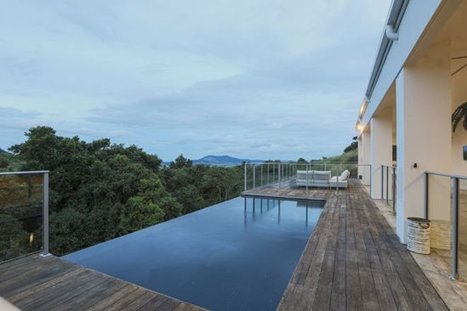 Picture of 185 Ian Reddacliff Drive, THE LEAP QLD 4740
