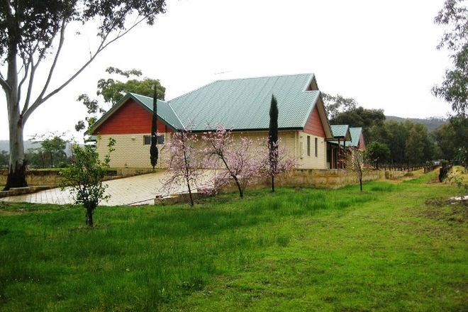 Picture of 171 Stock Road, HERNE HILL WA 6056
