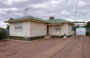 9 Pearce Street, Port Augusta SA 5700
