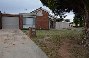 Picture of 2/1 Scott Court, Yarrawonga VIC 3730
