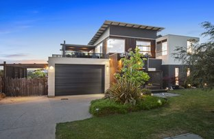 Picture of 6 Sandy Way, Torquay VIC 3228