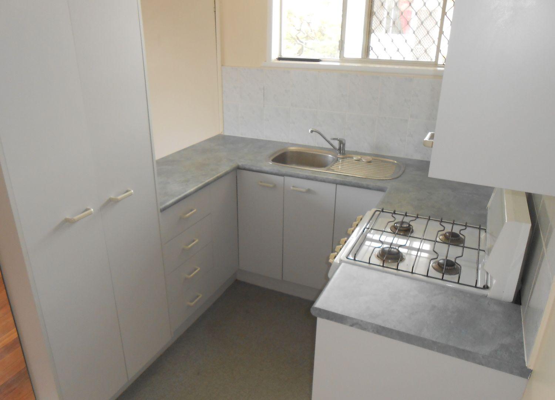 1/17 Dethridge Street, Northgate QLD 4013, Image 1