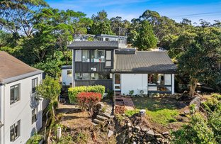 Picture of 98 The Esplanade, Frenchs Forest NSW 2086