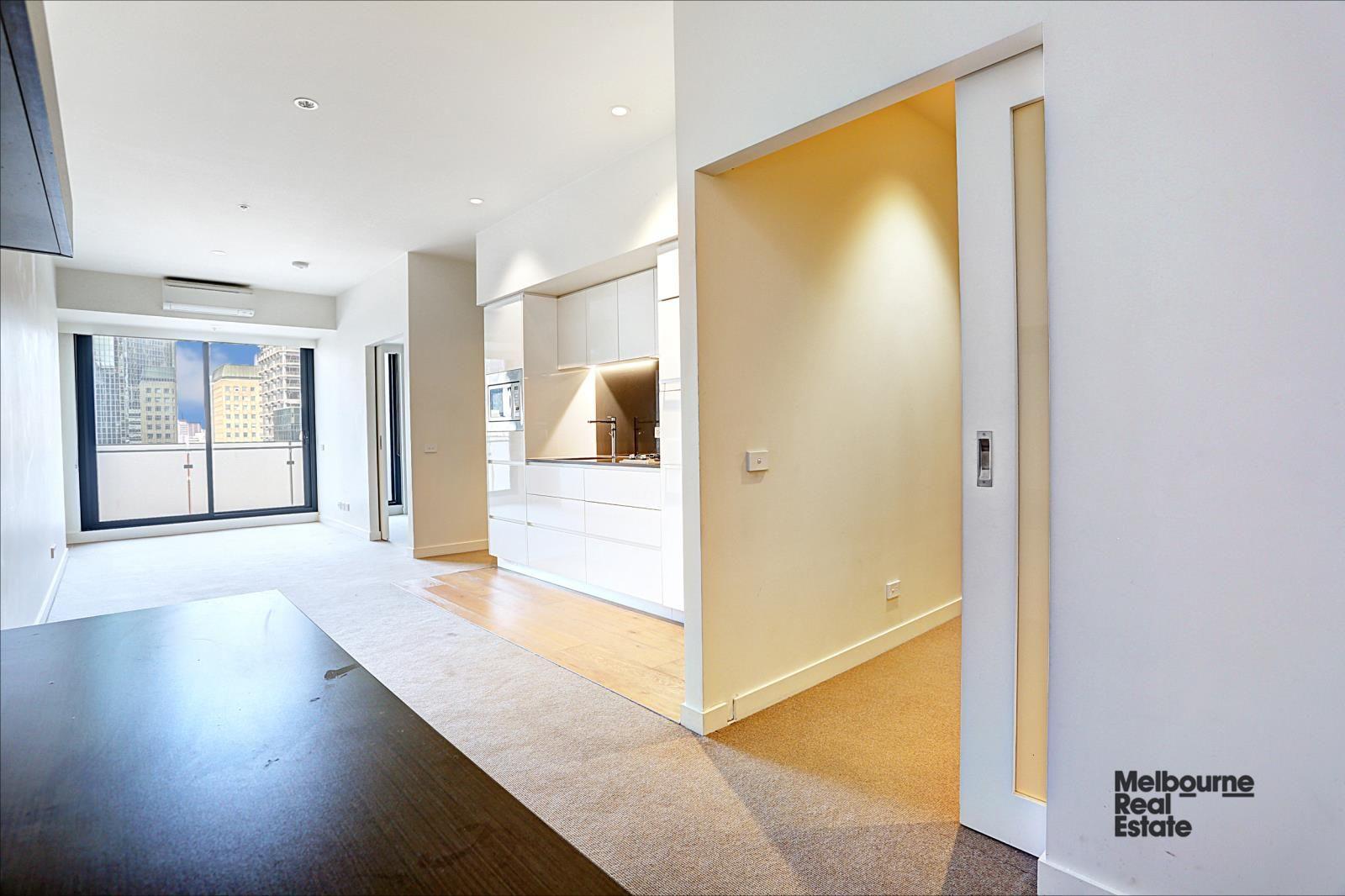 1120/199 William Street, Melbourne VIC 3000, Image 1
