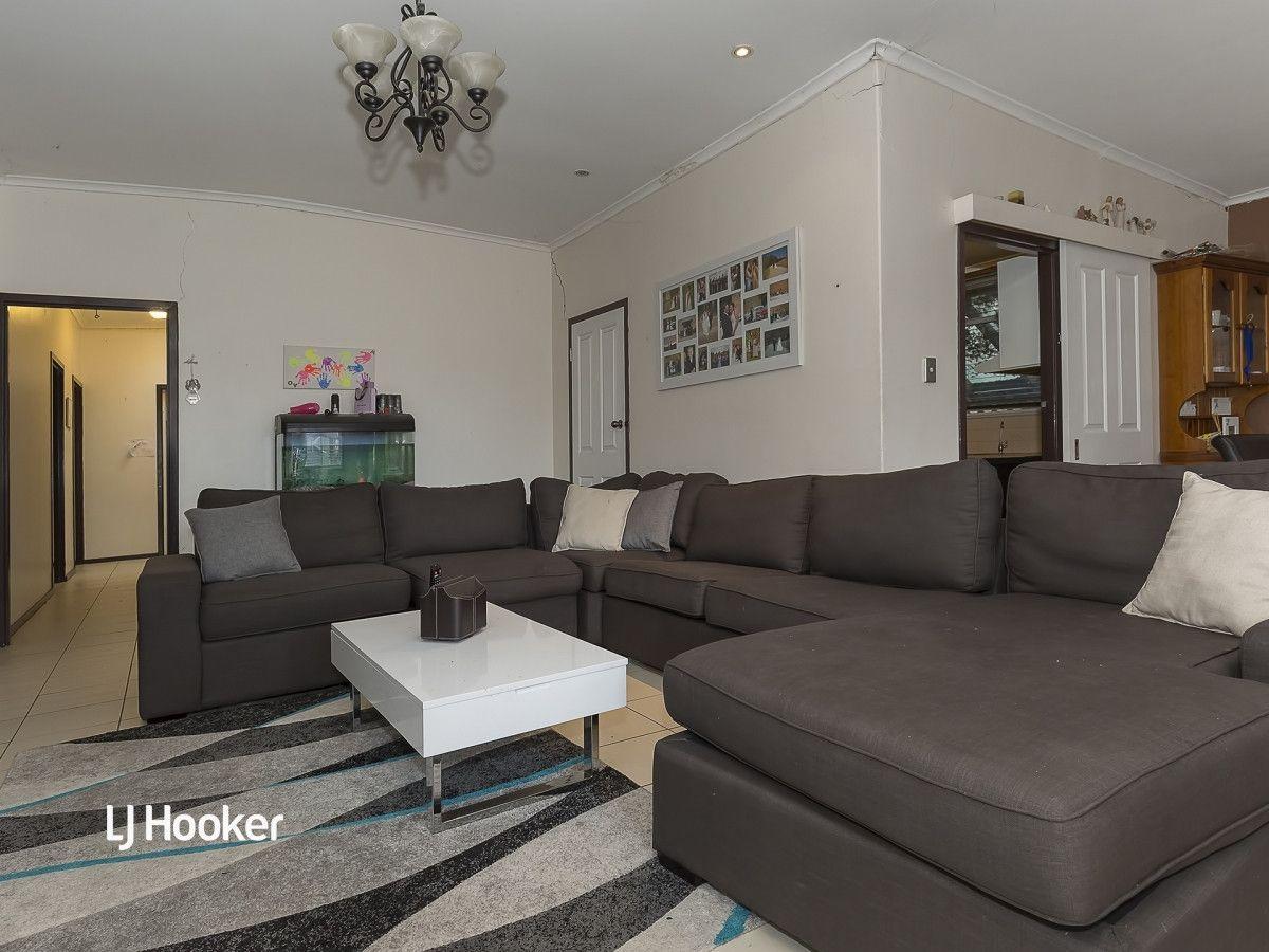 20 Horatio Street, Modbury SA 5092, Image 1