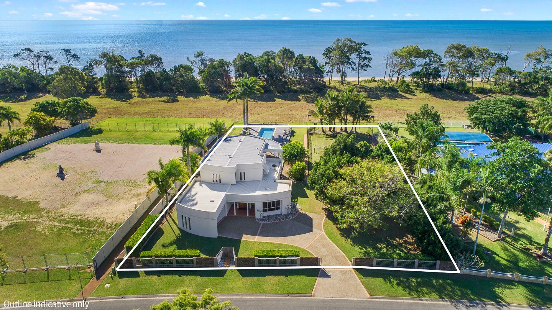 11 Ocean Park Drive, Dundowran Beach QLD 4655, Image 1