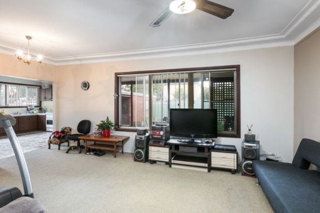 Picture of 150 Linden Street, SUTHERLAND NSW 2232