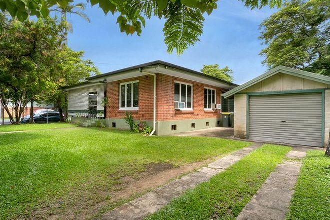 Picture of 165 Hoare Street, MANUNDA QLD 4870