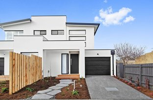 Picture of 2a Hilary Grove, Bentleigh East VIC 3165