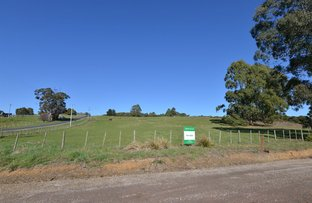 Picture of 0 White Hills Road, Penguin TAS 7316