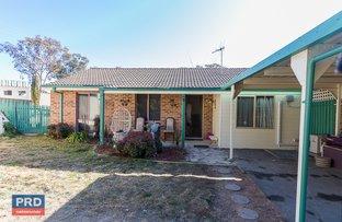 Picture of 4/16 McInnes Street, Karabar NSW 2620