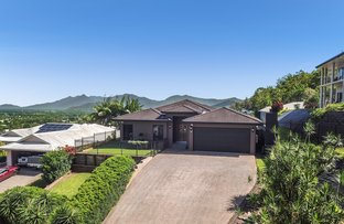 Picture of 11 Maynard Close, Mount Sheridan QLD 4868