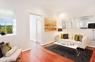 Picture of 2/5 East Crescent Street, Mcmahons Point NSW 2060